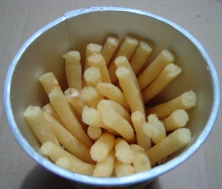 calbee-jagariko-cheese3.jpg