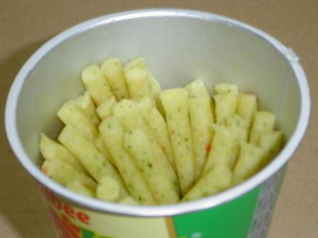 calbee-jagariko-salad4.jpg